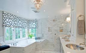 Bathroom Renovation Checklist by Bathroom Renovation Copticnews