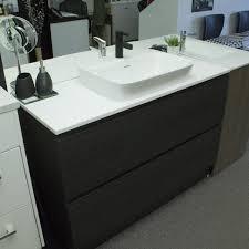 Vanity Basins Brisbane Vanity Units U2013 Bathroom Supplies In Brisbane