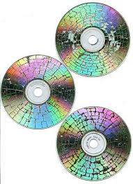 best 20 cd art ideas on pinterest cd crafts recycled cd crafts