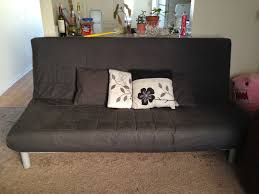 Ikea Exarby Sofa Bed Sofa Bed Accommodating Beddinge Sofa Bed Beddinge Sofa Bed