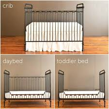 Bratt Decor Crib 37 Best Black U0026 White Nurseries Images On Pinterest White