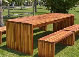 Patio Furniture In Houston Gibigiana Outdoor Furniture Houston Tags Outdoor Wood Patio