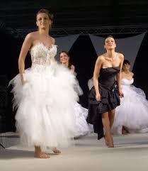 carriere mariage salon du mariage c est ce week end 14 11 2014 ladepeche fr