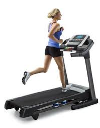 best black friday deals for fitness equipment 68 best fitness equipment images on pinterest fitness equipment