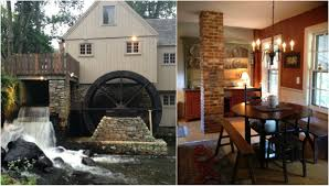 four thanksgiving rentals in plymouth
