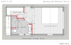 Unique Master Suite Floor Plans Dual On Design Ideas - Master bedroom plans addition