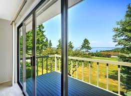 sliding vs french patio doors what to choose u2013 interior design