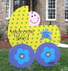 28 best baby yard signs images on yard baby