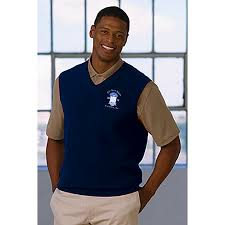 sweater vests pullover sweaters v neck wear dress shirts