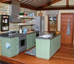 274 best miniature kitchens images on pinterest miniature