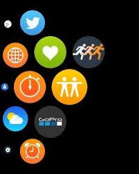 home design app add friends home design app add friends inspirational inside watchos 3 apple