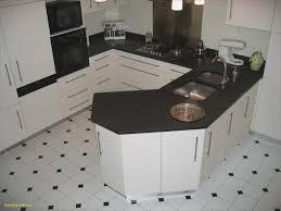 cuisine granit granit cuisine impressionnant indogate photos de conception de