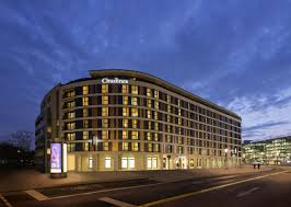 hotel citadines frankfurt germany booking com