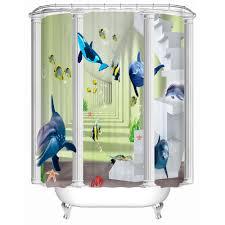 Cheap Cute Curtains Bathroom Cute Shower Curtains For Refreshing Your Bathroom