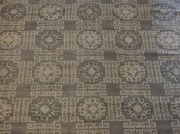 Oriental Rug Cleaning South Bend Direct Rug Import Four Generations Of Rug Making U2013 Direct Rug
