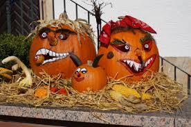 free images autumn pumpkin