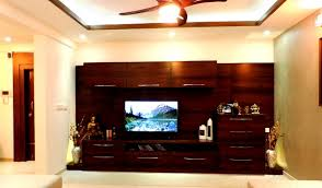 interior design cheap best ideas about japanese interior design