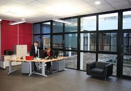 dactyl bureau bourges archi3 catégories projets activités