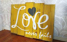 yellow wall decor roselawnlutheran