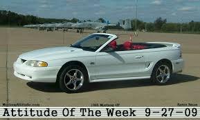 1994 ford mustang convertible top 1995 00004 01 jpg