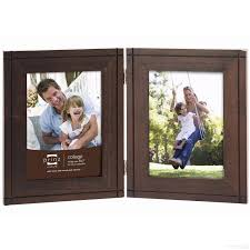5x7 Album Picture Frames Photo Albums Personalized And Engraved Digital