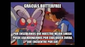 Memes De Pokemon En Espaã Ol - los mejores memes de pokemon youtube