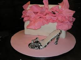 incredible shoe cakes designs art pics u0026 design now with arabic