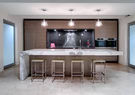 Laminex Kitchen Ideas by Redecor Your Modern Home Design With Luxury Cool Vinyl Wrap