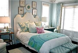 teal bedroom ideas light blue and grey bedroom bedroom ideas pictures fresh