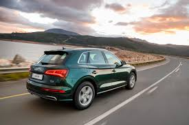 Audi Q5 8 Speed Tiptronic - audi q5 2017 specs u0026 price cars co za