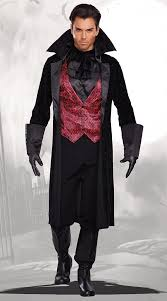 Halloween Costumes Vampires Men U0027s Bloody Handsome Vampire Costume Men U0027s Vampire Costume