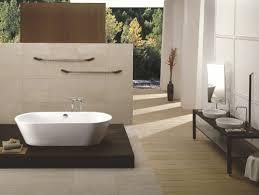 Oval Kitchen Table Sets by Uncategorized White Oval Kitchen Table Stunning White Oval Table
