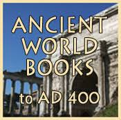 high school history book ancient history books ancient history reading list for kids