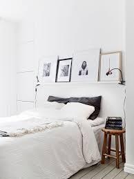 wandbilder fã r schlafzimmer die besten 25 bohème schlafzimmer ideen auf backstein