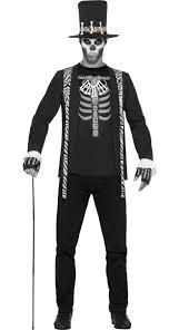 plague doctor halloween costume diablo 3 cosplay the witch doctor by makeupsiren on deviantart