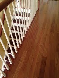 Discount Solid Hardwood Flooring - indusparquet 3