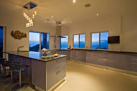 kitchen plain modern style italian kitchens from scavolini on