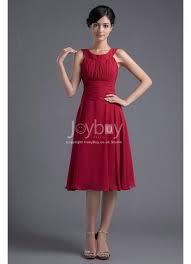 buy knee length dresses uk online joybuy co uk page 1