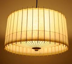 Living Room Ceiling Lamp Shades Japanese Ceiling Light Shade Home Decor Light Shades Pinterest