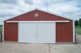 garage door window replacement parts repairs morton buildings