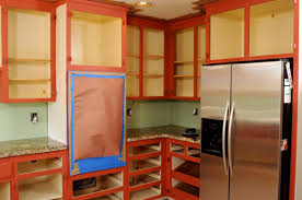 home depot kitchen design philippines kitchen best way to paint kitchen cabinets awesome basic kitchen
