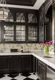 Art Deco Kitchen Design by 24 Best Bathroom Renovation Images On Pinterest Bathroom