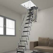 how to build lowes attic ladder u2014 optimizing home decor ideas