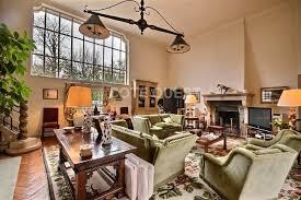 saint jean de luz for sale a charming 1930 s villa by chantaco