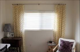 elegant and playful window treatment for small windows homesfeed