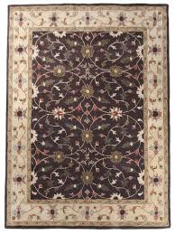 Clean Wool Area Rug Discount Wool Area Rugs Deboto Home Design Contemporary Wool