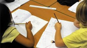 sats primary spelling test scrapped after blunder bbc news