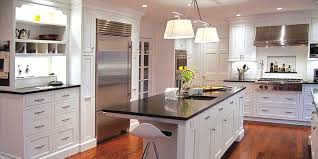white kitchens design cabinets remodeling westchester kbs