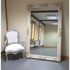 Shabby Chic Large Mirror by Astonishing Design Extra Large Wall Mirror Nice Extra Large Mirror