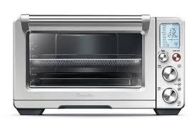 Breville Toaster Oven 800xl Smart Oven Rm Bov800xl Remanufactured U2013 Breville Remanufactured